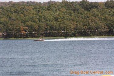 ohba-hot-boat-2011-94