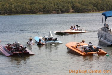 ohba-hot-boat-2011-97