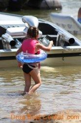 ohba-hot-boat-2011-99