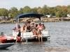 OHBA Hot Boat 2011 (388)