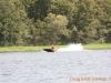 OHBA Hot Boat 2011 (393)