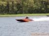 OHBA Hot Boat 2011 (396)
