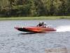 OHBA Hot Boat 2011 (397)