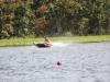 OHBA Hot Boat 2011 (416)