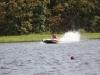 OHBA Hot Boat 2011 (417)