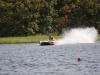 OHBA Hot Boat 2011 (418)