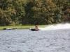 OHBA Hot Boat 2011 (421)