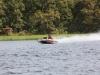 OHBA Hot Boat 2011 (423)