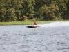 OHBA Hot Boat 2011 (424)