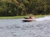 OHBA Hot Boat 2011 (426)