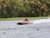OHBA Hot Boat 2011 (427)