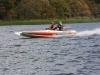 OHBA Hot Boat 2011 (431)