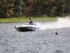 OHBA Hot Boat 2011 (435)