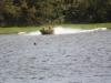 OHBA Hot Boat 2011 (438)