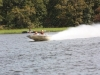 OHBA Hot Boat 2011 (439)