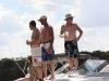OHBA Hot Boat 2011 (441)