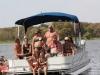 OHBA Hot Boat 2011 (442)