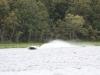 OHBA Hot Boat 2011 (443)