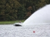OHBA Hot Boat 2011 (445)