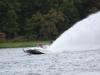 OHBA Hot Boat 2011 (446)