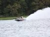 OHBA Hot Boat 2011 (451)