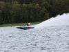 OHBA Hot Boat 2011 (452)