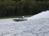 OHBA Hot Boat 2011 (453)