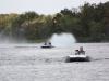OHBA Hot Boat 2011 (455)
