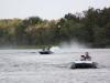 OHBA Hot Boat 2011 (456)