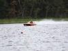 OHBA Hot Boat 2011 (457)