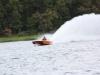 OHBA Hot Boat 2011 (458)
