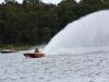 OHBA Hot Boat 2011 (459)