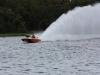 OHBA Hot Boat 2011 (460)
