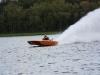 OHBA Hot Boat 2011 (461)