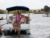 OHBA Hot Boat 2011 (465)