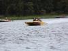 OHBA Hot Boat 2011 (470)
