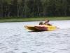 OHBA Hot Boat 2011 (471)