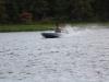 OHBA Hot Boat 2011 (479)