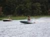 OHBA Hot Boat 2011 (481)