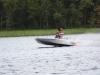 OHBA Hot Boat 2011 (483)