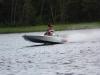 OHBA Hot Boat 2011 (484)