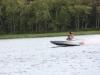 OHBA Hot Boat 2011 (485)