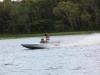 OHBA Hot Boat 2011 (487)