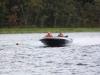 OHBA Hot Boat 2011 (490)