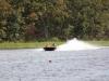 OHBA Hot Boat 2011 (492)