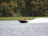 OHBA Hot Boat 2011 (493)