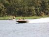 OHBA Hot Boat 2011 (494)