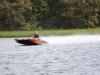 OHBA Hot Boat 2011 (497)