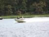 OHBA Hot Boat 2011 (499)
