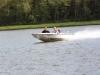 OHBA Hot Boat 2011 (500)